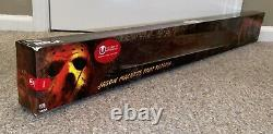 10x Signed Jason Voorhees Machete Friday the 13th Prop Neca statue mask sideshow