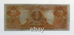 20th Century Fox Titanic Movie Original Prop Currency From Safe Scenes withCOA