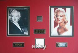35,000+ AUTHENTIC MOVIE POSTERS Business & Private Collection PROPS & MORE