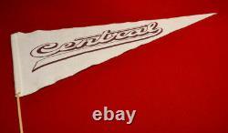 AMERICAN PIE signed JASON BIGGS, ALYSON HANNIGAN + 3 Props, DVD, UACC COA, Frame