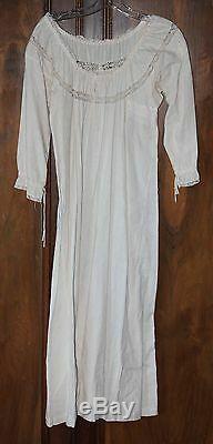 Boardwalk Empire Screen Worn Kelly Macdonald Nightgown Costume Movie Prop