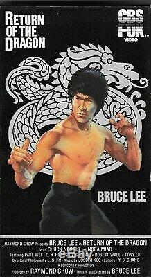 Bruce Lee. Pre Owned by Mr Lee TV Show Movie Film Props Memorabilia