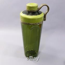 CREED 2 Drago's Screen Used Water Bottle Dolph Lundgren Movie Prop