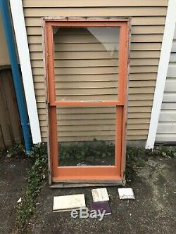 Certified Original FRONT WINDOW From The Goonies House In The Goonies Movie