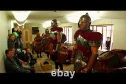 Chronicles of Narnia Movie Used Centaur Sash