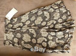 Dawson`s Creek TV Show Wardrobe Skirt Joey Katie Holmes worn Garderobe prop COA