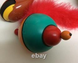 Dr Seuss How The Grinch Stole Christmas Original Small Presents Movie Prop