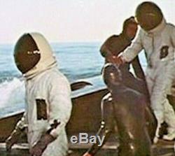 Escape Planet Of The Apes Star Wars Space Helmet Astronaut Helmet Sci Fi Alien