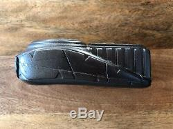 Event Horizon Stunt Detonator Original Science Fiction Horror Film Prop