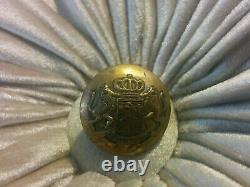 Harry Potter Movie Props Collectibles Memorabilia Hollywood Studios Auctions A1