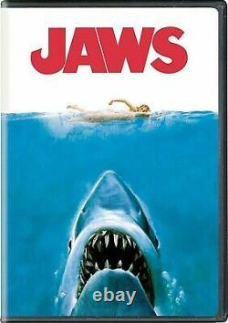 Jaws Film/Movie Shark Prop Memorabilia Collectibles Horror movie Hollywood A1