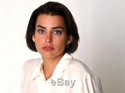 Jennifer Rubin / Jessica Hanson Screamers 1996 SCREEN USED ORIGINAL Movie Prop