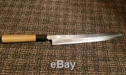 John Wick 3 Screen Used Real Knife Original Movie Prop Memorabilia