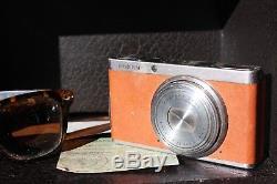 Loving Annabelle movie memorabilia 100+ items including original props from film