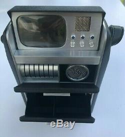 Master Replicas STAR TREK Tricorder prop the Original Series