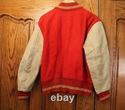 RON HOWARD'S JACKET from Happy Days, Screen Used Hero MOVIE PROP Collection