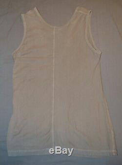 Rose Byrne Sunshine Original Worn Movie Costume Wardrobe Screen-Used Prop
