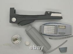 STAR TREK TOS Original Series PHASER II MIDGRADE Prop Replica KIT