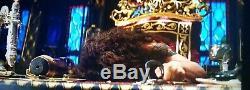 Screen Used Original Movie Prop Captain Hook's Chalice, Goblet, Cup Peter Pan