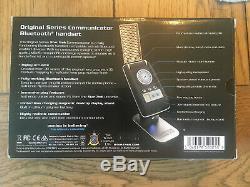 Star Trek Bluetooth Communicator Prop Replica The Wand Company -Original Series