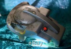 Star Wars PT original prop Droid Head Watto's workshop xmas gift