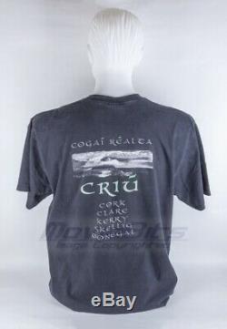 Star Wars The Last Jedi Ireland Unit Crew Gift T-Shirt