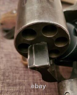 THE DARK TOWER IDRIS ELBA ROLAND DESCHAIN GUN MOVIE USED One of Two Made