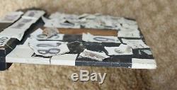 THE FINAL COUNTDOWN MOVIE Prop Original Set used Clapper Clap Board Slate