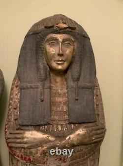 The Mummy 3 tomb of dragon emperor movie props terracotta warriors jet li